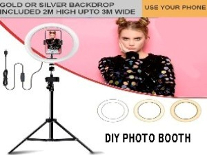 photo booth hire Perth
